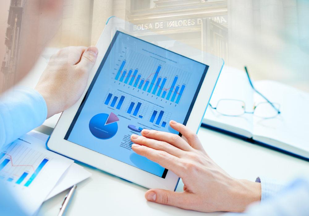Lectura y análisis de estado financieros