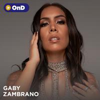 GABY ZAMBRANO STREAMING TLK PLAY - LIMA