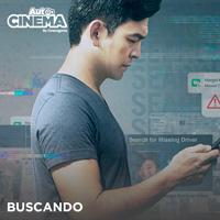 BUSCANDO CINEVIAJEROS - SAN MIGUEL - LIMA