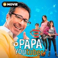 PAPÁ YOUTUBER STREAMING TLK PLAY - LIMA