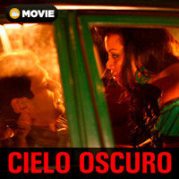 CIELO OSCURO STREAMING TLK PLAY - LIMA