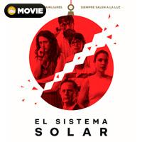 EL SISTEMA SOLAR STREAMING TLK PLAY - LIMA