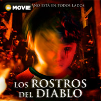 LOS ROSTROS DEL DIABLO STREAMING ON DEMAND TLK - LIMA