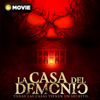 LA CASA DEL DEMONIO STREAMING ON DEMAND TLK - LIMA
