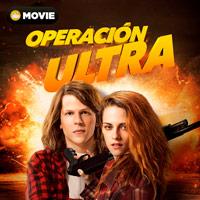 OPERACIÓN ULTRA STREAMING ON DEMAND TLK - LIMA