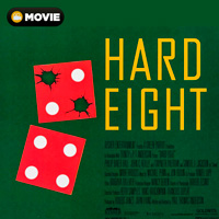 HARD EIGHT STREAMING TLK PLAY - LIMA