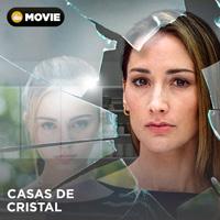 CASAS DE CRISTAL STREAMING TLK PLAY - LIMA