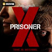 PRISIONERO X STREAMING ON DEMAND TLK - LIMA