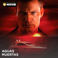 AGUAS MUERTAS STREAMING ON DEMAND TLK - LIMA