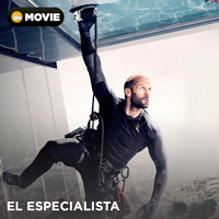 EL ESPECIALISTA STREAMING TLK PLAY - LIMA