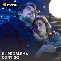 EL PROBLEMA CONTIGO STREAMING TLK PLAY - LIMA