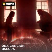 UNA CANCIÓN OSCURA STREAMING TLK PLAY - LIMA