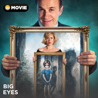 BIG EYES STREAMING TLK PLAY - LIMA