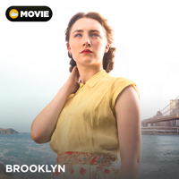 BROOKLYN STREAMING TLK PLAY - LIMA