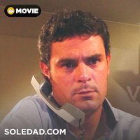 SOLEDAD.COM STREAMING TLK PLAY - LIMA