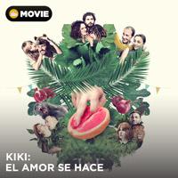 KIKI: EL AMOR SE HACE STREAMING TLK PLAY - LIMA