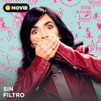 SIN FILTRO STREAMING ON DEMAND TLK - LIMA