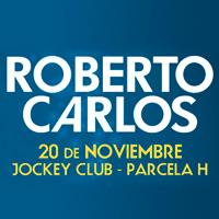 ROBERTO CARLOS JOCKEY CLUB - PARCELA H - SANTIAGO DE SURCO - LIMA