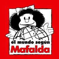 EL MUNDO SEGÚN MAFALDA JOCKEY PLAZA - SANTIAGO DE SURCO - LIMA