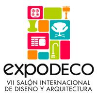 EXPODECO 2019 C.C. CORPORACION E.WONG - LA MOLINA - LIMA