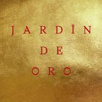 JARDIN DE ORO GRAN TEATRO NACIONAL - SAN BORJA - LIMA